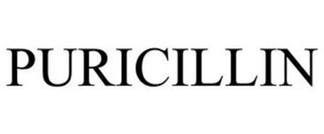 puricillin trademark of dsm sinochem pharmaceuticals