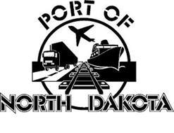 PORT OF NORTH DAKOTA