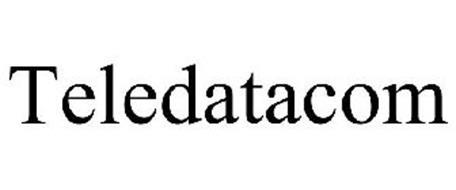 TELEDATACOM