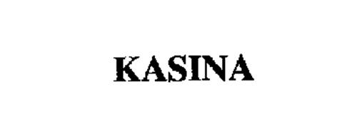 KASINA