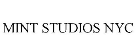 MINT STUDIOS NYC