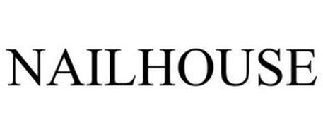NAILHOUSE