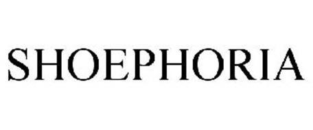 Dsw Shoe Warehouse Apply Online