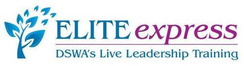 ELITE EXPRESS DSWA'S LIVE LEADERSHIP TRAINING