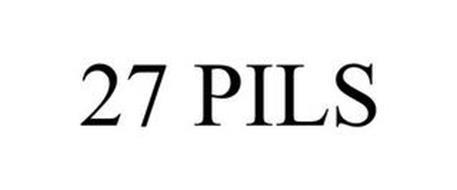 27 PILS