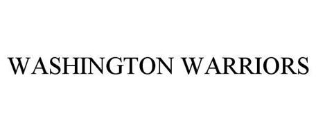 WASHINGTON WARRIORS