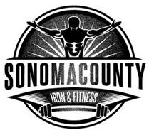 SONOMACOUNTY IRON & FITNESS