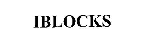 IBLOCKS