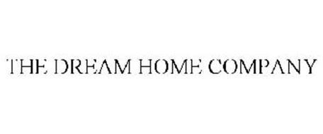 THE DREAM HOME COMPANY