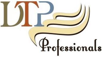 DTP PROFESSIONALS