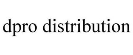 DPRO DISTRIBUTION