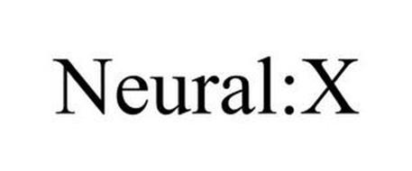 NEURAL:X
