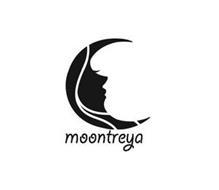 MOONTREYA