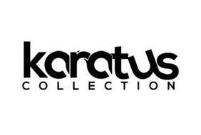 KOROTUS COLLECTION
