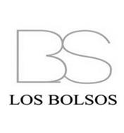 LOS BOLSOS