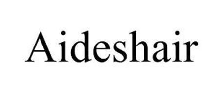 AIDESHAIR