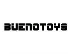 BUENOTOYS