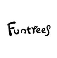FUNTREES
