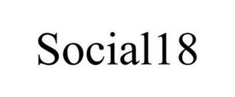 SOCIAL18
