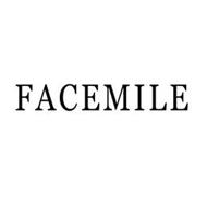 FACEMILE