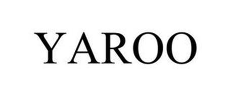 YAROO
