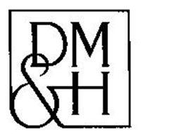 DM & H