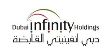 DUBAI INFINITY HOLDINGS