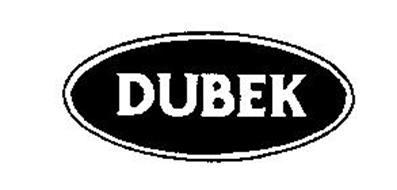DUBEK