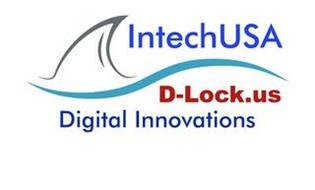 INTECHUSA D-LOCK DIGITAL INNOVATIONS