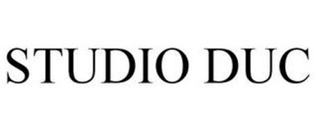 STUDIO DUC