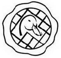Duck & Waffle Local, LLC
