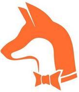 DuckFox, Inc.