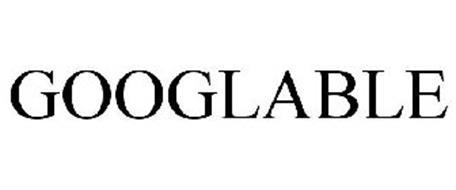 GOOGLABLE