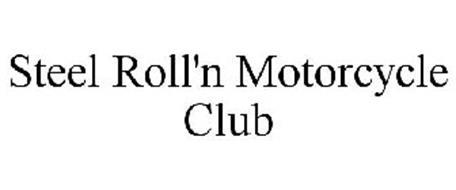 STEEL ROLL'N MOTORCYCLE CLUB
