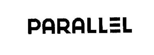 PARALLEL
