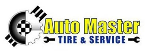 AUTO MASTER TIRE & SERVICE