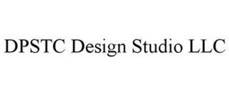 DPSTC DESIGN STUDIO LLC