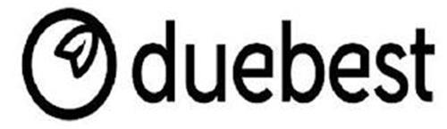 DUEBEST