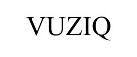 VUZIQ