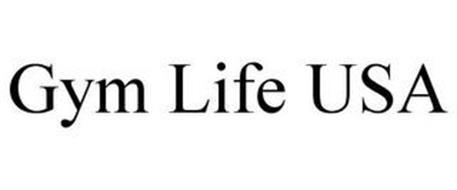 GYM LIFE USA