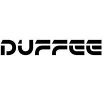 DUFFEE
