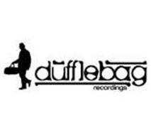 DUFFLEBAG RECORDINGS