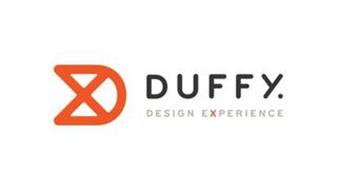 XD DUFFY. DESIGN EXPERIENCE