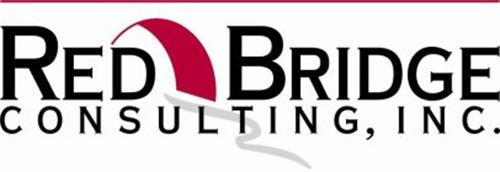 RED BRIDGE CONSULTING, INC.