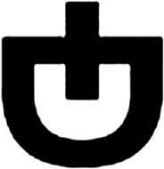 Dufry International AG (Dufry International SA) (Dufry International Ltd)