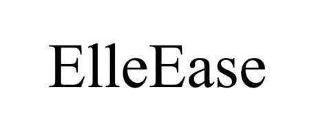 ELLEEASE