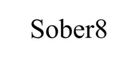 SOBER8