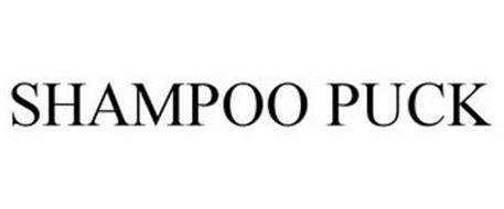 SHAMPOO PUCK