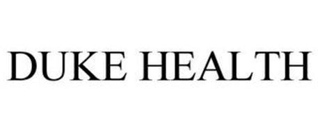 DUKE HEALTH