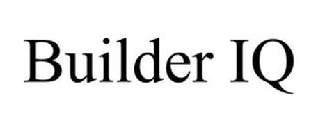 BUILDER IQ
